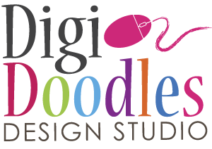 DigiDoodles Design Studio